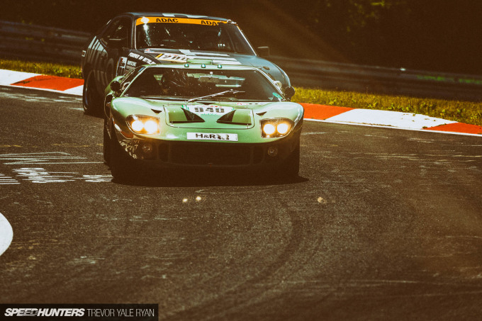 2019-Nurburgring-24H-Classic-Race_Trevor-Ryan-Speedhunters_080_2