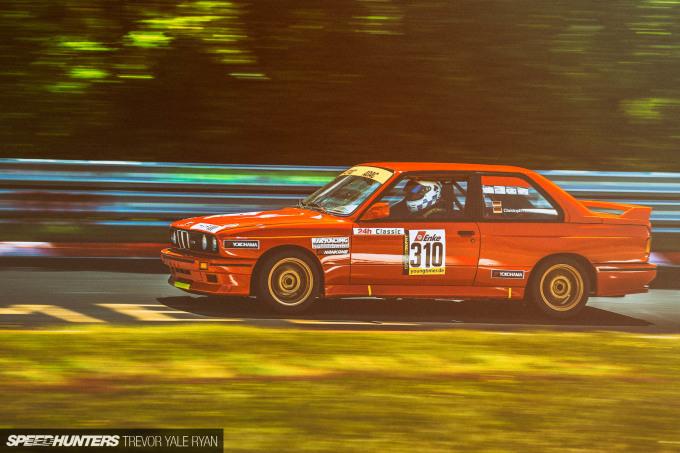 2019-Nurburgring-24H-Classic-Race_Trevor-Ryan-Speedhunters_081_6871