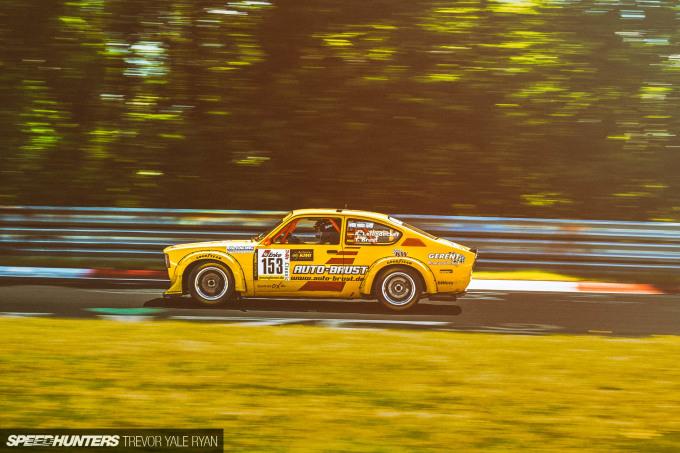 2019-Nurburgring-24H-Classic-Race_Trevor-Ryan-Speedhunters_082_6879