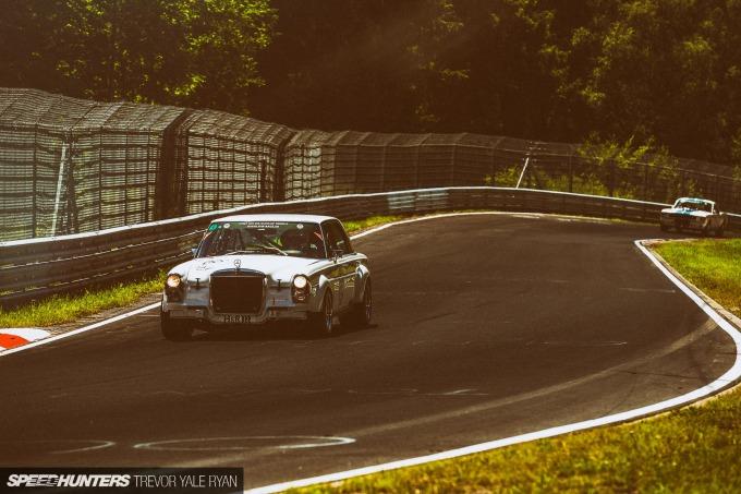 2019-Nurburgring-24H-Classic-Race_Trevor-Ryan-Speedhunters_085_6984
