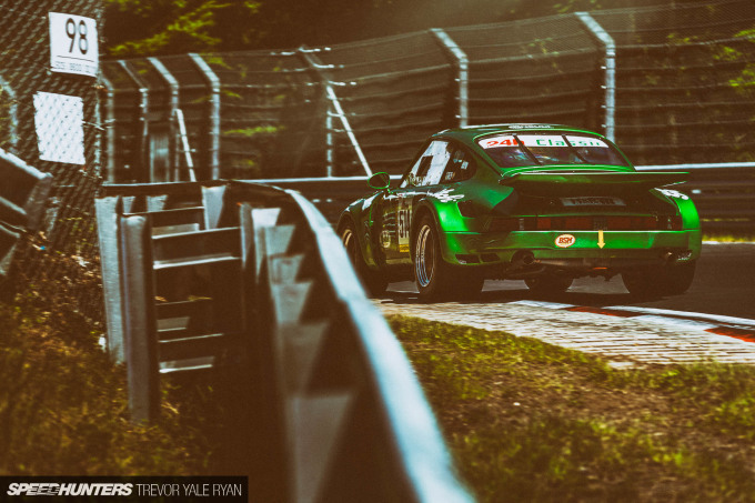 2019-Nurburgring-24H-Classic-Race_Trevor-Ryan-Speedhunters_087_7100