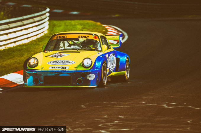2019-Nurburgring-24H-Classic-Race_Trevor-Ryan-Speedhunters_089_6060