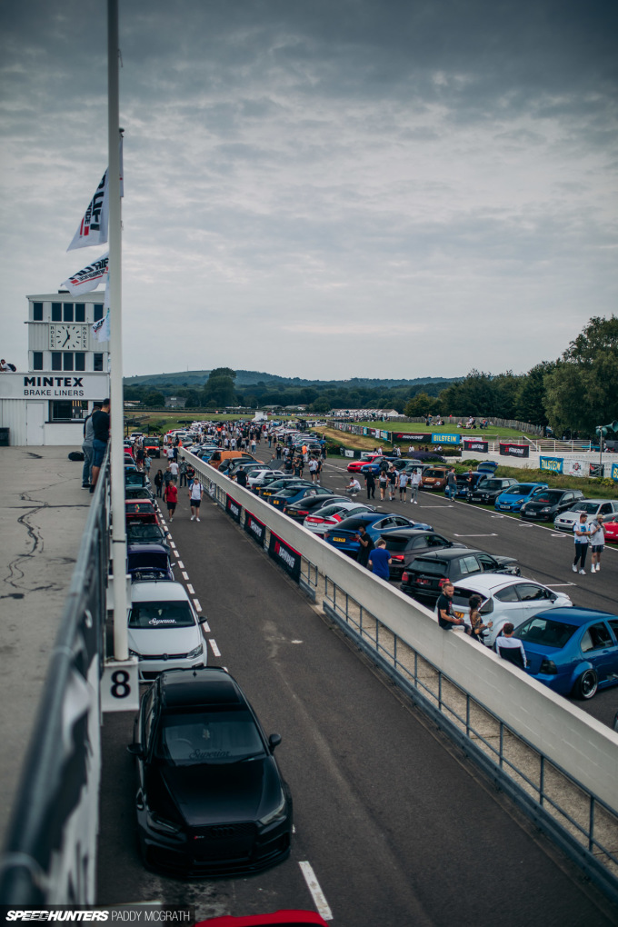 2019  PC Goodwood Sunday Speedhunters by Paddy McGrath TALL-1