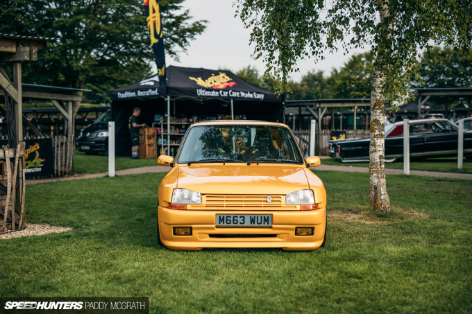 2019 PC Goodwood Sunday Speedhunters by Paddy McGrath-4