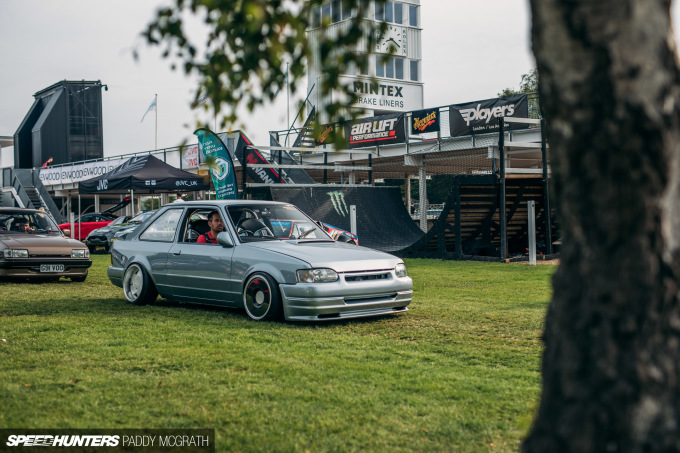 2019 PC Goodwood Sunday Speedhunters by Paddy McGrath-15
