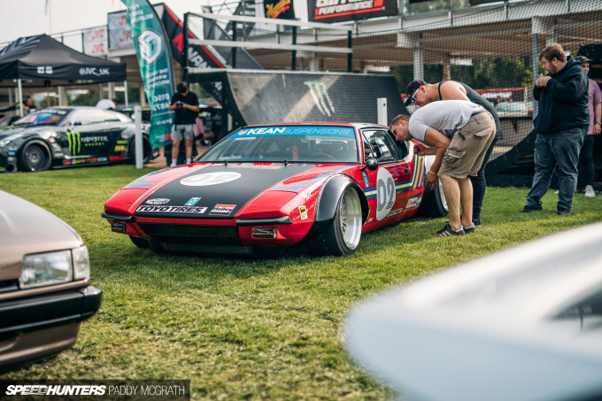 2019 PC Goodwood Sunday Speedhunters by Paddy McGrath-18