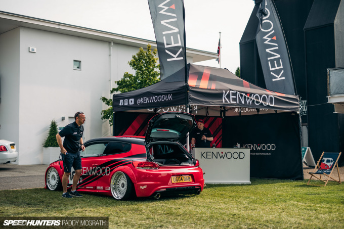 2019 PC Goodwood Sunday Speedhunters by Paddy McGrath-20