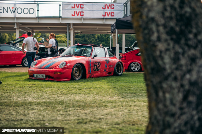 2019 PC Goodwood Sunday Speedhunters by Paddy McGrath-21