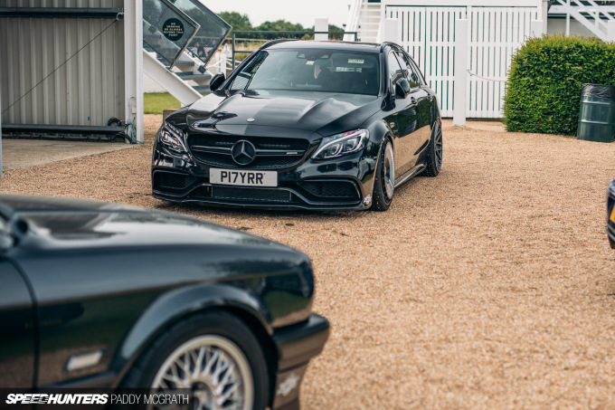 2019 PC Goodwood Sunday Speedhunters by Paddy McGrath-27