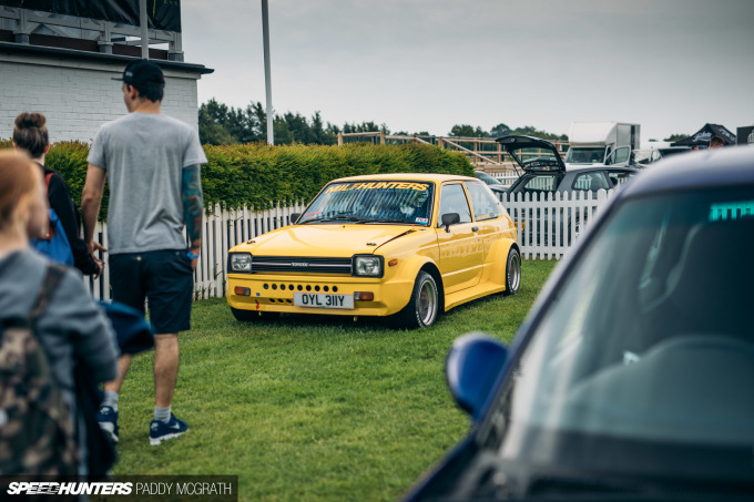 2019 PC Goodwood Sunday Speedhunters by Paddy McGrath-29
