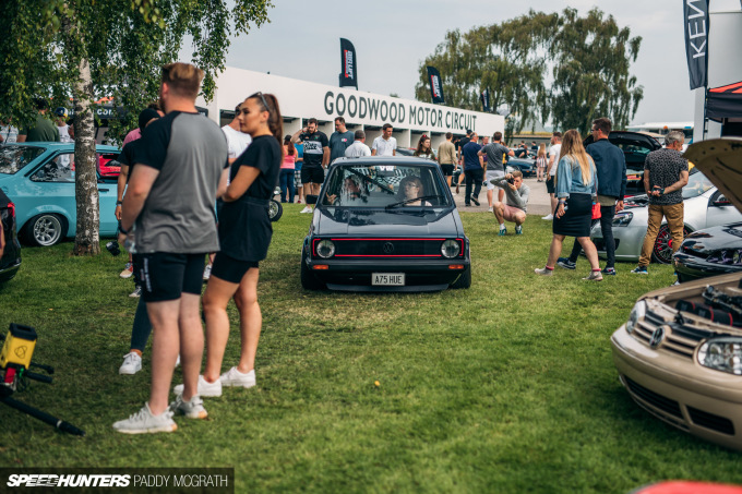 2019 PC Goodwood Sunday Speedhunters by Paddy McGrath-31
