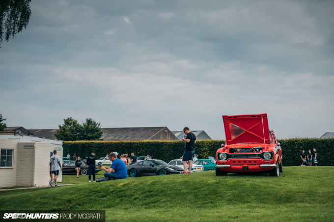 2019 PC Goodwood Sunday Speedhunters by Paddy McGrath-38