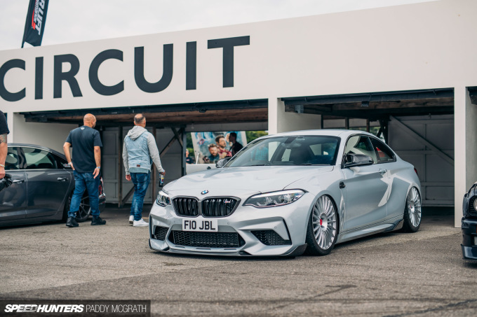 2019 PC Goodwood Sunday Speedhunters by Paddy McGrath-39