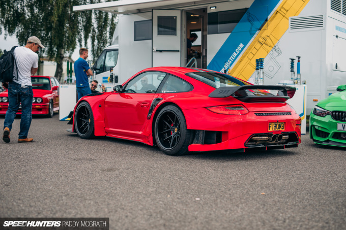 2019 PC Goodwood Sunday Speedhunters by Paddy McGrath-40