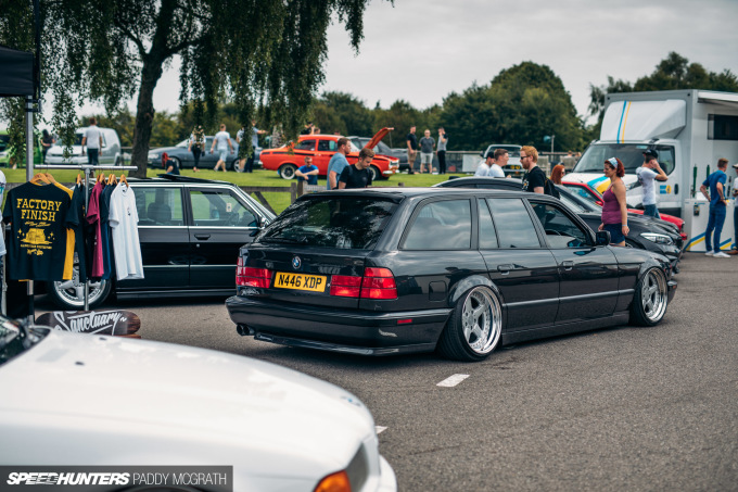 2019 PC Goodwood Sunday Speedhunters by Paddy McGrath-41