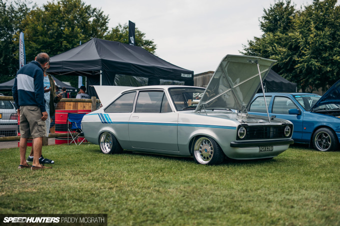 2019 PC Goodwood Sunday Speedhunters by Paddy McGrath-47