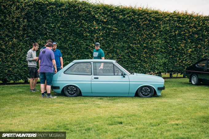 2019 PC Goodwood Sunday Speedhunters by Paddy McGrath-56