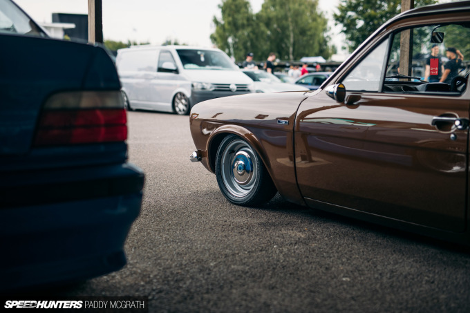 2019 PC Goodwood Sunday Speedhunters by Paddy McGrath-59