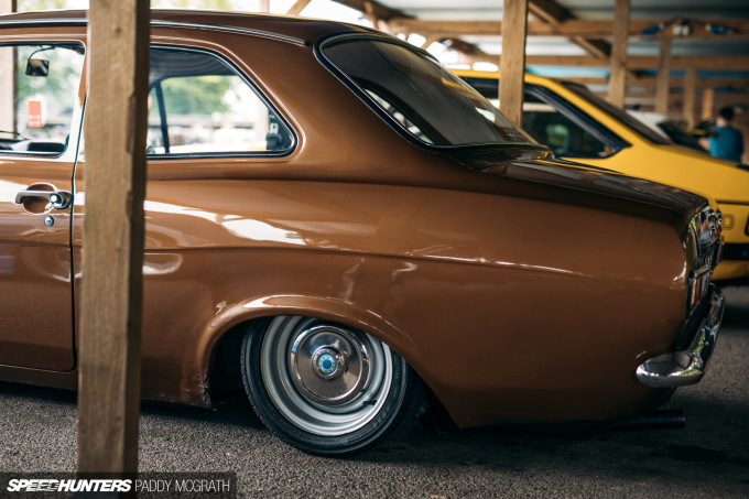 2019 PC Goodwood Sunday Speedhunters by Paddy McGrath-60