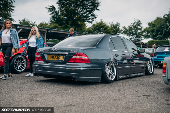 2019 PC Goodwood Sunday Speedhunters by Paddy McGrath-65