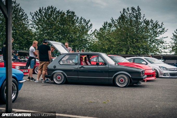 2019 PC Goodwood Sunday Speedhunters by Paddy McGrath-75