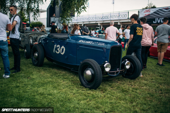 2019 PC Goodwood Sunday Speedhunters by Paddy McGrath-81