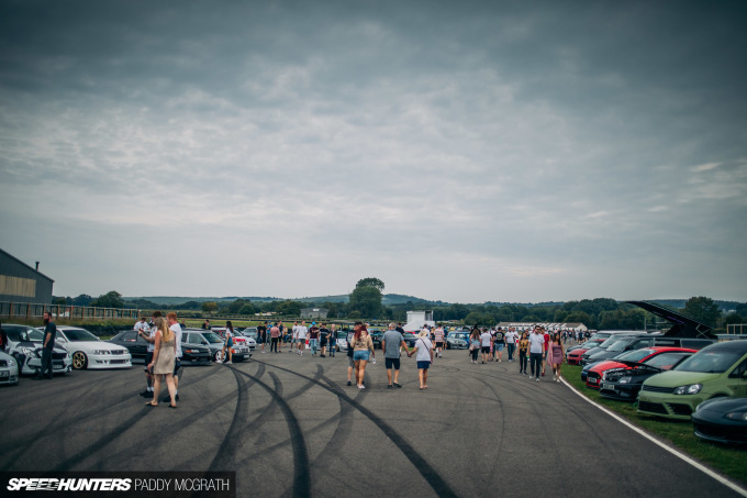 2019 PC Goodwood Sunday Speedhunters by Paddy McGrath-86