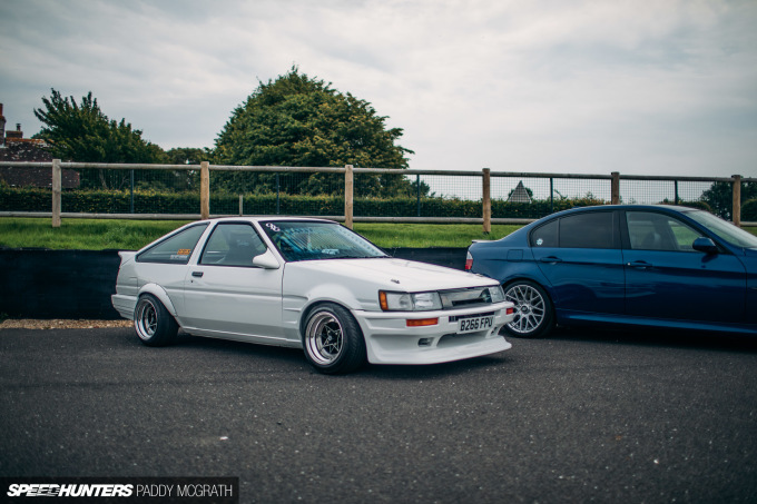 2019 PC Goodwood Sunday Speedhunters by Paddy McGrath-88