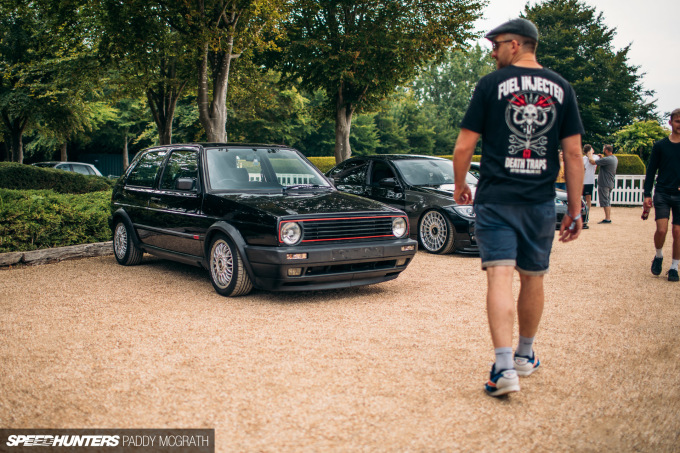 2019 PC Goodwood Sunday Speedhunters by Paddy McGrath-95