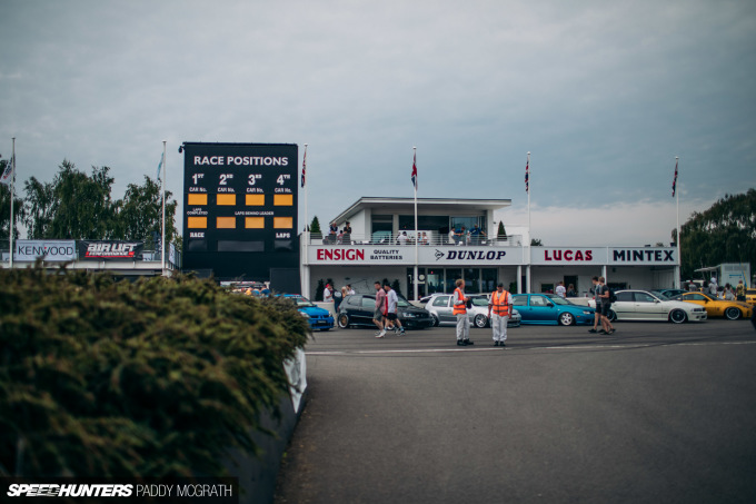 2019 PC Goodwood Sunday Speedhunters by Paddy McGrath-96