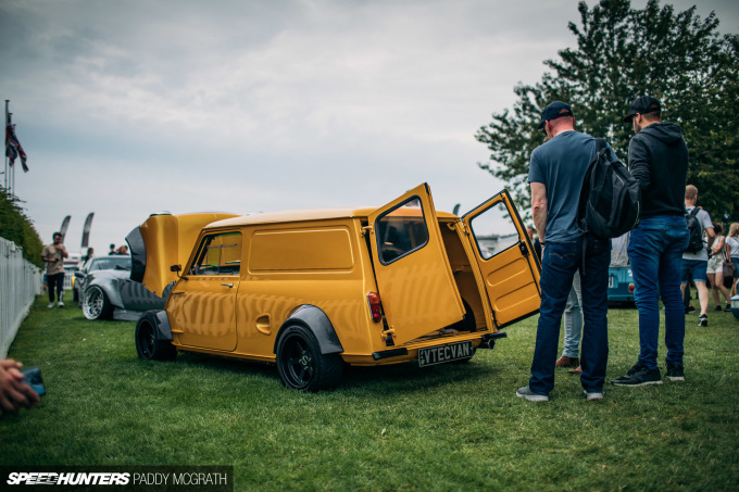 2019 PC Goodwood Sunday Speedhunters by Paddy McGrath-99
