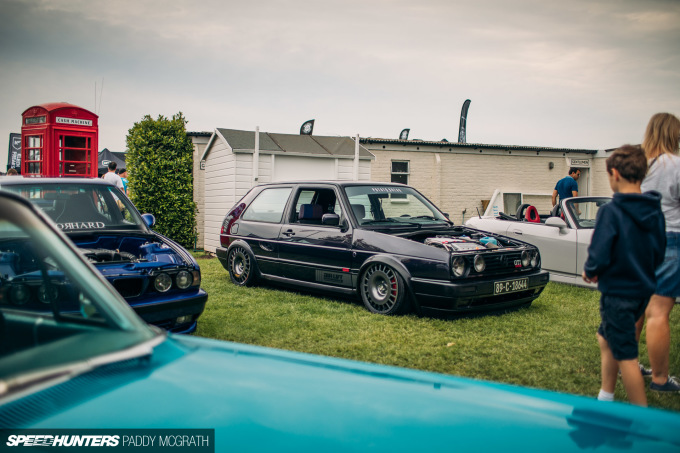 2019 PC Goodwood Sunday Speedhunters by Paddy McGrath-103