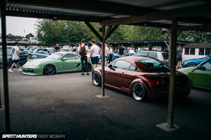2019 PC Goodwood Sunday Speedhunters by Paddy McGrath-107