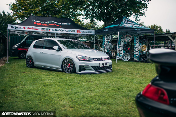 2019 PC Goodwood Sunday Speedhunters by Paddy McGrath-113