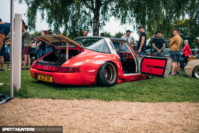 2019 PC Goodwood Sunday Speedhunters by Paddy McGrath-114