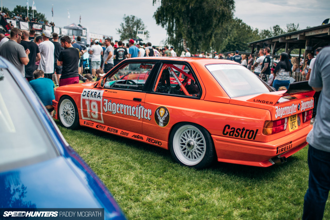 2019 PC Goodwood Sunday Speedhunters by Paddy McGrath-115