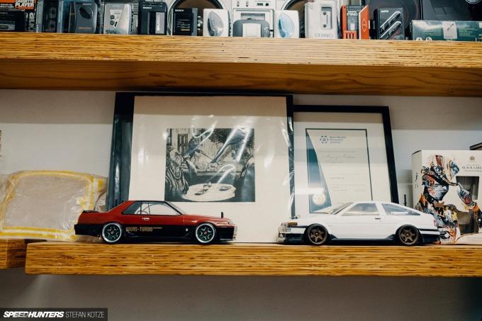 speedhunters-stefan-kotze-garage-kiu-014