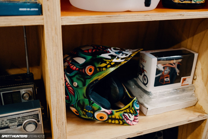 speedhunters-stefan-kotze-garage-kiu-029