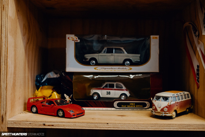speedhunters-stefan-kotze-garage-kiu-040