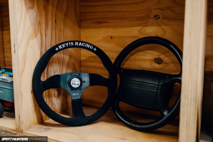 speedhunters-stefan-kotze-garage-kiu-046
