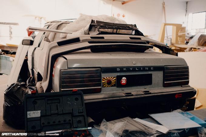 speedhunters-stefan-kotze-garage-kiu-118