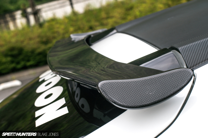 Spoon-FK7-Civic-blakejones-speedhunters--3