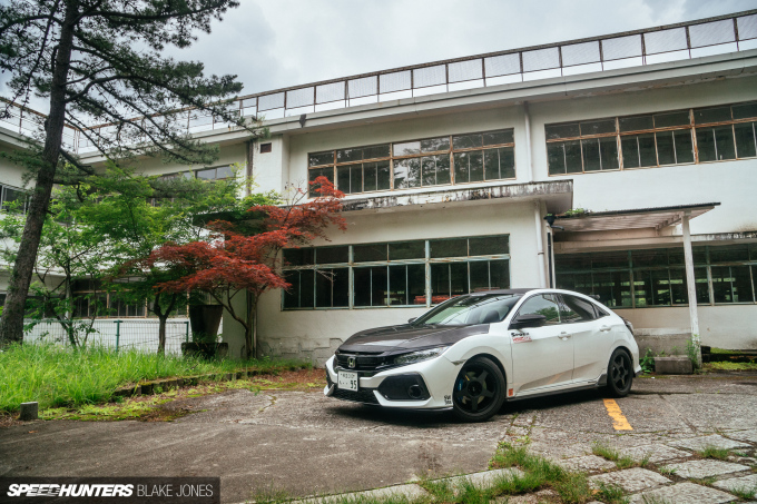 Spoon-FK7-Civic-blakejones-speedhunters--11