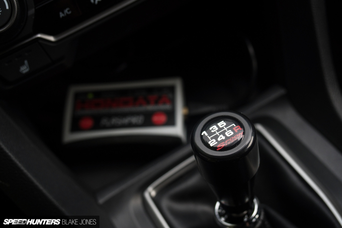 Spoon-FK7-Civic-blakejones-speedhunters-04594