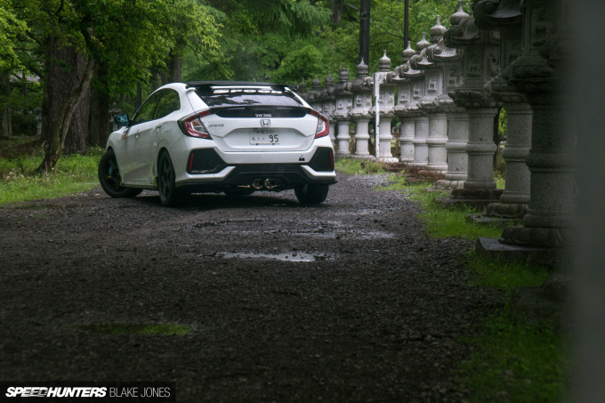Sppon-FK7-Civic-blakejones-speedhunters--3