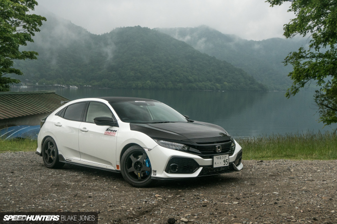 Sppon-FK7-Civic-blakejones-speedhunters--4