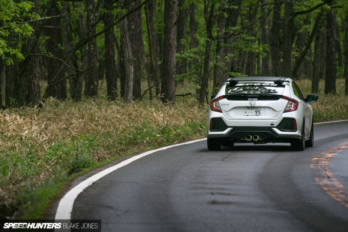 Sppon-FK7-Civic-blakejones-speedhunters--6