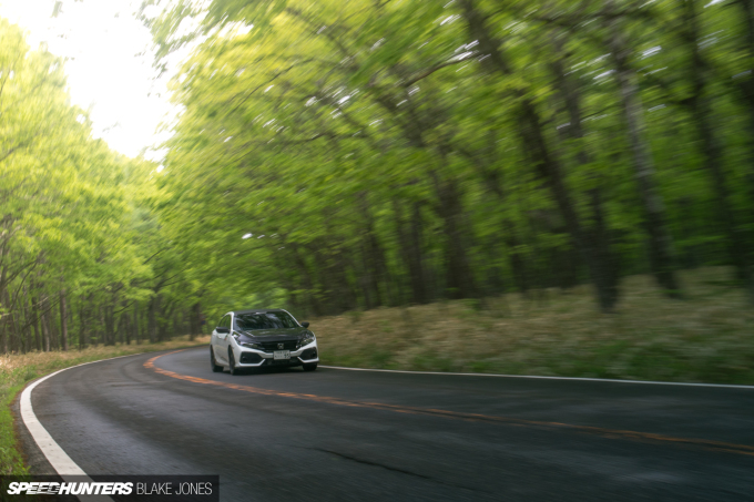 Sppon-FK7-Civic-blakejones-speedhunters--7