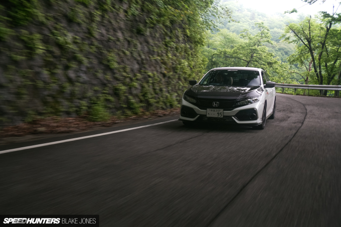 Sppon-FK7-Civic-blakejones-speedhunters--10