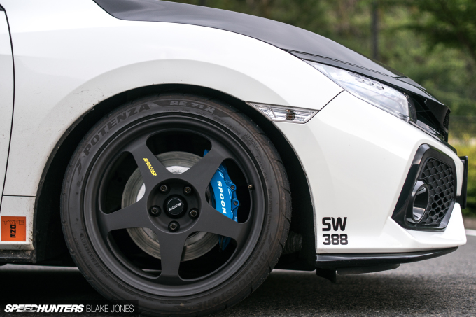 Sppon-FK7-Civic-blakejones-speedhunters--18